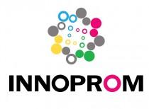 SPK GROUP приняла участие в главной промышленной выставке страны - «ИННОПРОМ-2016»