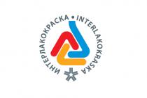 """SPK GROUP на главной  выставочной площадке  лакокрасочной индустрии """"Интерлакокраска-2017"""""""