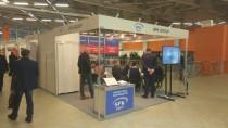 """SPK GROUP на металлургической выставке-форуме """"Металл-Экспо'2018"""""""