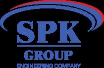 SPK GROUP в социальных сетях