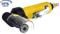 Машинка для срезания лазерной сварки Laser Cutter LC 04 (с аксессуарами)