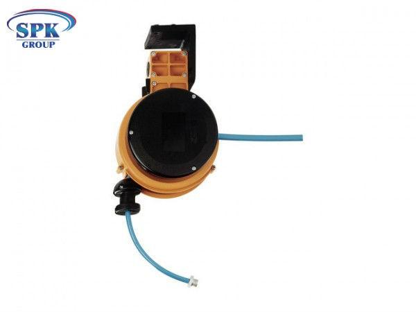 Инерционный шланговый барабан ST 150