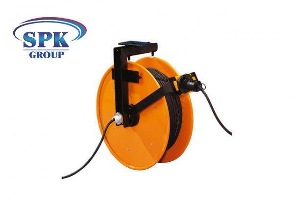 Кабельный автоматический барабан FT 046.0300.16
