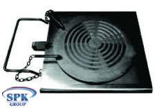 Механические поворотные круги для MB HOFMANN 4028295