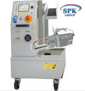 Аппарат для точечной сварки Wielander&Schill (Германия) VAS6545