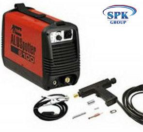 Аппарат для точечной сварки Telwin/BlueWeld 823059