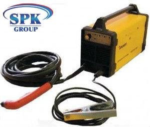 Аппарат для плазменной резки Spanesi (Италия) SP204001