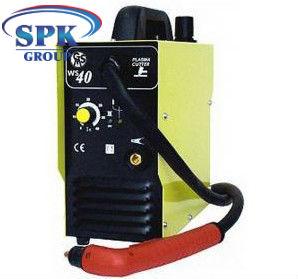 Аппарат для плазменной резки Wielander&Schill (Германия) 171005