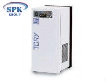 Осушитель воздуха холодильного типа ТDRY 32 FIAC