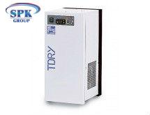 Осушитель воздуха холодильного типа TDRY 105 FIAC