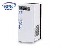 Осушитель воздуха холодильного типа TDRY 143 FIAC