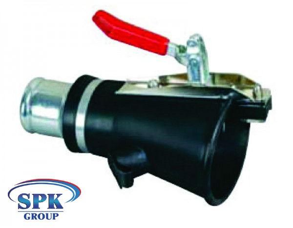 Насадка резиновая FILCAR BG-100/140-PM