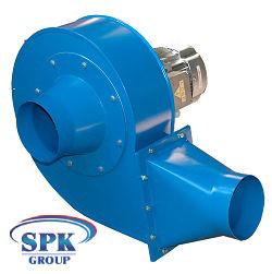 Вентилятор электрический MSF-3