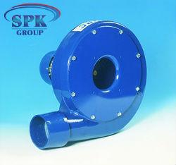 Вентилятор алюминиевый AVA-1-SP