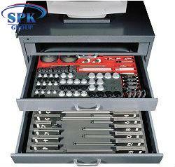 Система измерительная компьютерная С-Tronix CHIEF AUTOMOTIVE 788421