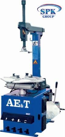 Шиномонтажный стенд AE&T 885IT автоматический (380В)