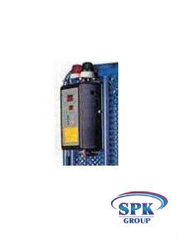 Устройство для накачки шин грузовиков Werther-OMA (Италия) 190