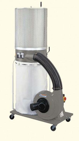 Аспирационная установка ALTAMAC AMF 2000