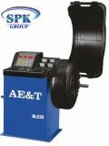 Балансировочный стенд BL520 (220В) AE&T
