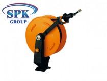 Инерционный шланговый барабан ST 038.0615