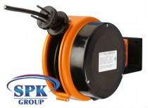 Автоматический кабельный барабан FT 150.4KK310.S316