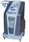 Станция для обслуживания систем кондиционирования  автомобилей TOP - SPIN (Италия) RR1000