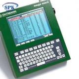 Система диагностическая MEGA MACS 55 GUTMANN S42050