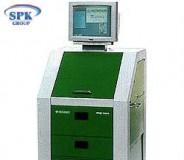 Станция диагностическая для Mega Macs 55 GUTMANN 2420040