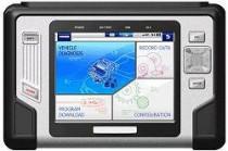Сканер универсальный Carman Scan AT Full (базовый комплект)
