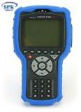 Сканер универсальный Carman Scan CM Lite (комплект для азиатского рынка)