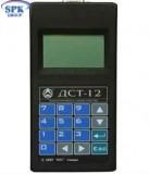Диагностический сканер-тестер ДСТ-12-Кф НПП «НТС» ДСТ12/НК1
