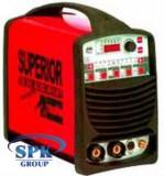Сварочный инвертор Telwin/BlueWeld  815049