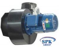 Вентилятор для вытяжных катушек AERSERVICE (Италия) VA250371000000