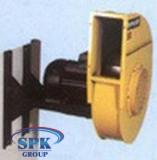 Радиальный вентилятор Совплим (Россия) FA-2101/SP