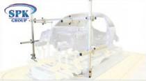 Измерительная система Spanesi (Италия) 90MPB002