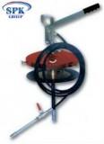 Комплект для раздачи солидола APAC (Италия) 1790D