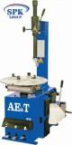 Шиномонтажный стенд AE&T 810 полуавтоматический (220В/380В)