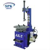Шиномонтажный стенд AE&T 850 полуавтоматический (220В/380В)