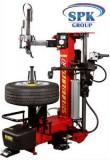 Станок шиномонтажный автоматический ARTIGLIO 50 CORGHI