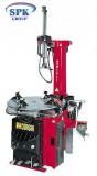 Станок шиномонтажный автоматический A2015 TI CORGHI