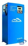 Установка для накачки шин азотом NG 6000 TROMMELBERGNG6000SE SE