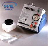Устройство для тестирования тормозной жидкости Aqua 10 ROMESS 4510