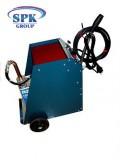 Установка для прокачки тормозной системы SE 5 ROMESS 1006