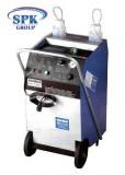 Установка для обслуживания тормозной системы S 30-60 ROMESS 1322