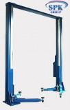 Подъемник двухстоечный POWER LIFT SPL 3000 (4090мм) NUSSBAUM SPL230.0011000D