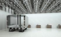 Зона открытой окраски для судовых конструкций SPK-Z 60.45